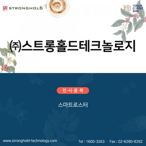 e5b273c5702168c15c3f8c987792198f_1591691333_7617.jpg