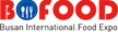 부산국제식품대전 홈페이지 바로가기